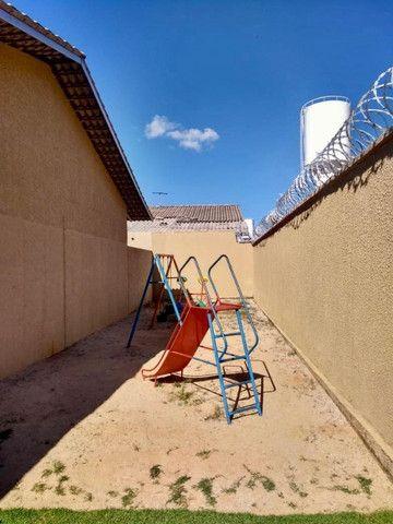 Casa de 2 quartos. Entrada parcelada com lote de até 248 metros - Foto 8