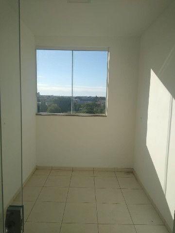 Apartamento no The Wall para locação - COD: 1970 - Foto 7
