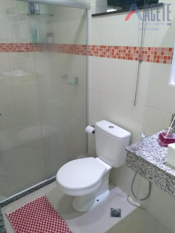 Apartamento para locação em Itabuna - Foto 7