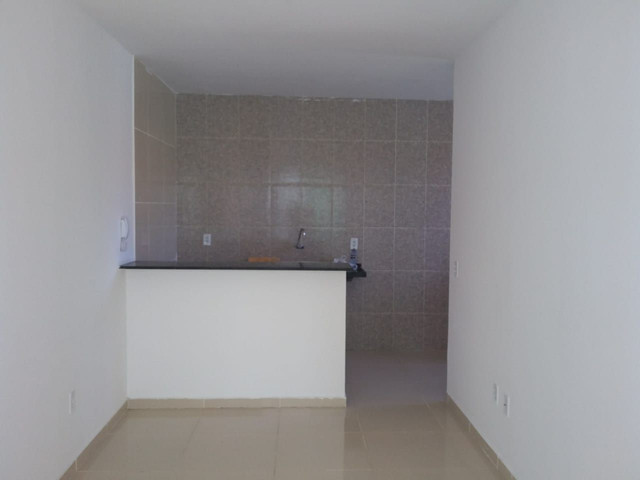 Apartamento Pacatuba(REPASSE) - Foto 8