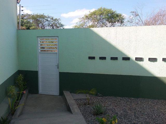 Apartamento Pacatuba(REPASSE) - Foto 2