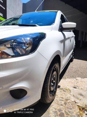 Ford Ka 2017 - Foto 14