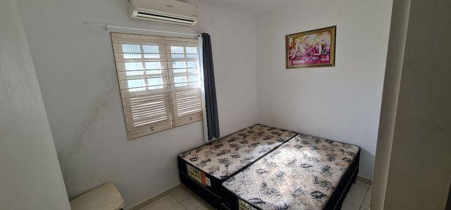 Casa em Tamandare Praia - Foto 10