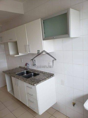 Vende Aluga Apartamento Spazio Sul - Foto 6