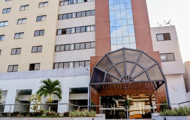 Apartamento no Centro/Kalilandia (Loft/Flat)- Celita Franca / Executive Apart Hotel - Foto 15