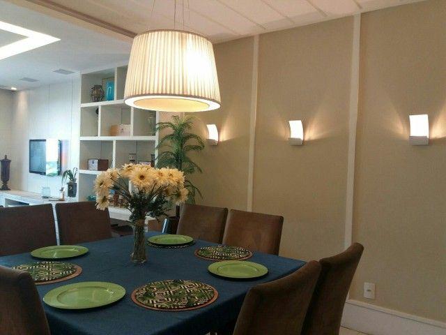 Venda Apartamento Luxo! - Foto 8