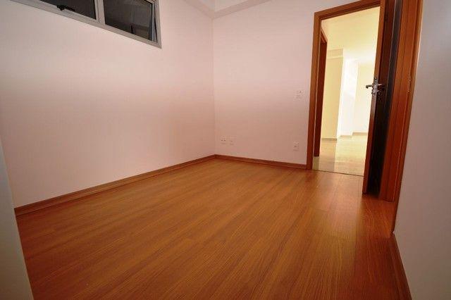 Sion venda 04 quartos novo 132m² lazer px Santa Doroteia - Foto 13