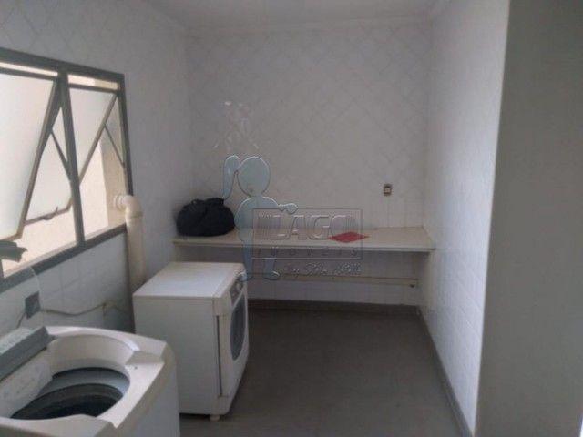 Apartamento para alugar com 1 dormitórios em Ribeirania, Ribeirao preto cod:L129551 - Foto 5