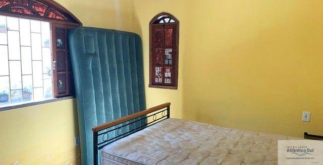 Casa 03 quartos, sendo 01 suíte - Jardim Pontal - Foto 9