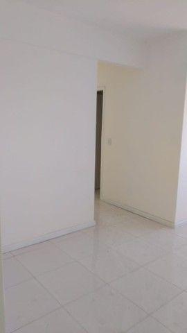 Cod- NV Apartamento 3/4 condomínio Amazonia  - Foto 2