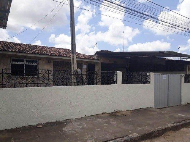 Alugo Casa Ampla Toda na Cerâmica 3 Quartos em Jardim Paulista Baixo  - Foto 4