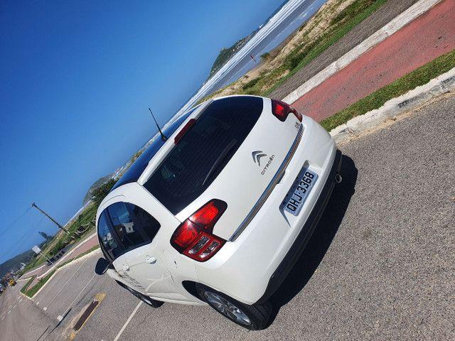 Citroën C3 teto panorâmico  - Foto 3