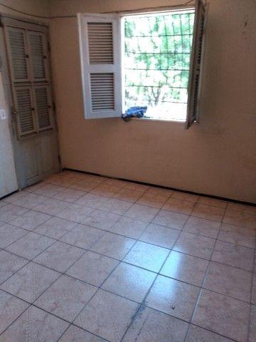 Vendesse apartamento com 2 quartos - Foto 4