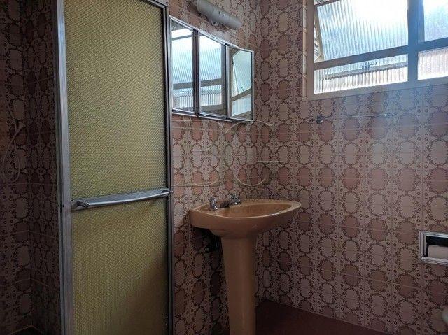 Apartamento para alugar com 3 dormitórios em Jardim cascatinha, Pocos de caldas cod:L26681 - Foto 13