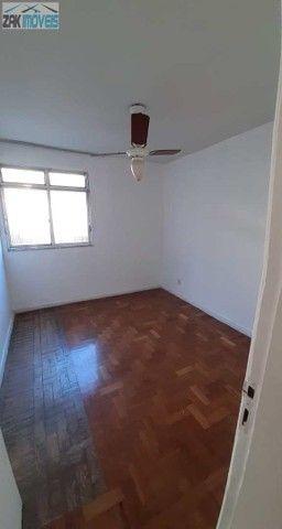 Apartamento com 3 dorms, Fátima, Niterói, Cod: 107 - Foto 5