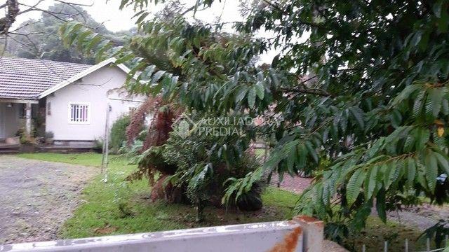 Casa de condomínio à venda com 3 dormitórios em Villagio, Gramado cod:340070