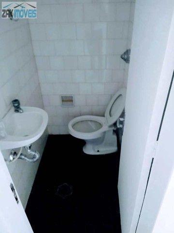 Escritório para alugar em Centro, Niterói cod:73 - Foto 7