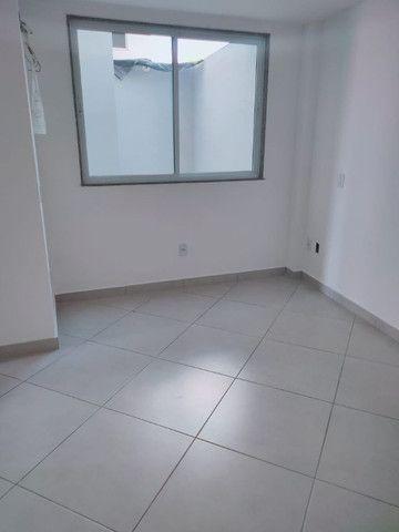 Vendo Apartamento de 3 quartos no Jd Amália/VR - Foto 4