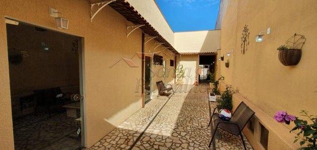 Escritório para alugar em Iguatemi, Ribeirao preto cod:L19026 - Foto 4