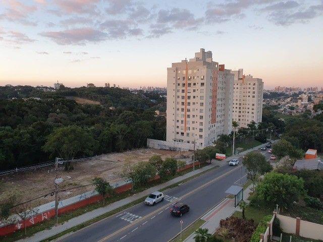 Apartamento para venda no 6° andar - Frente - no Campo Comprido - ótima localização - Foto 8