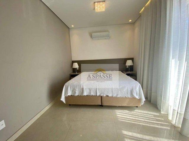 Casa com 3 dormitórios à venda, 300 m² por R$ 1.000.000,00 - Bonfim Paulista - Ribeirão Pr - Foto 6