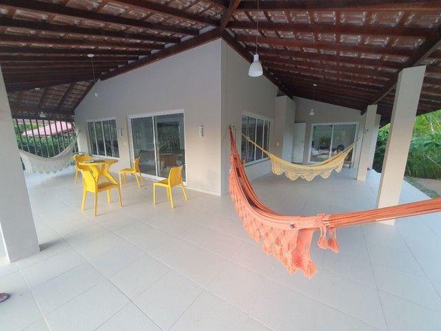 Casa com 6 dormitórios, 600 m² - venda por R$ 1.500.000 ou aluguel por R$ 5.860/mês - Alde - Foto 9