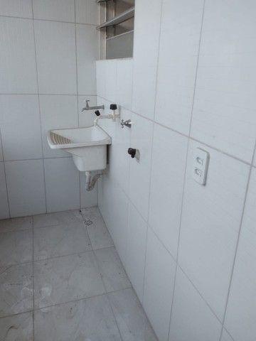 Apartamento para alugar com 2 quartos no Centro de Nova Iguaçu - Foto 9