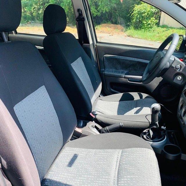 Vendo Ford Fiesta 2012 R$ 11.000 - Foto 2
