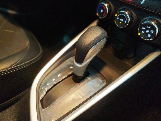 Chevrolet Onix Plus Premier 2021 - Foto 7