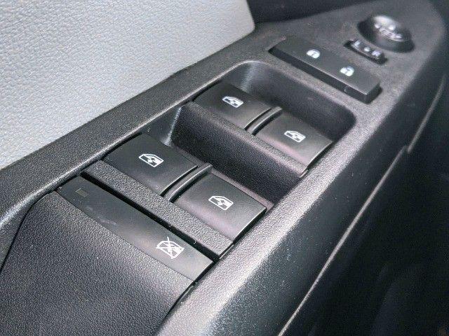 S10 2.5 Lt 4X4 CD 16V Diesel 4P Automático - Foto 17