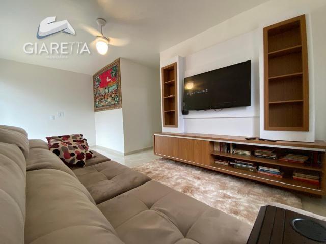 Casa à venda, CENTRO, TOLEDO - PR - Foto 4