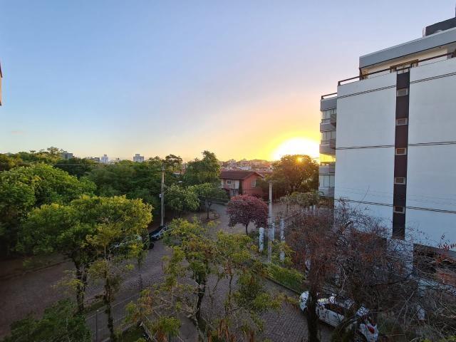 Apartamento à venda com 2 dormitórios em Jardim lindóia, Porto alegre cod:156121 - Foto 11