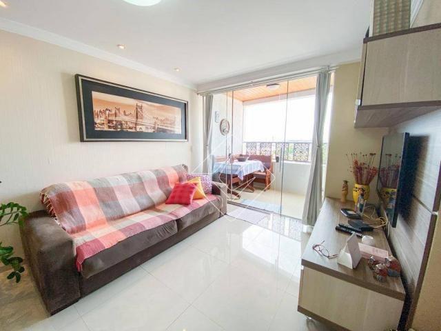 Apartamento com 3 dormitórios à venda, 94 m² por R$ 480.000 - Serra dos Candeeiros - Conju - Foto 9