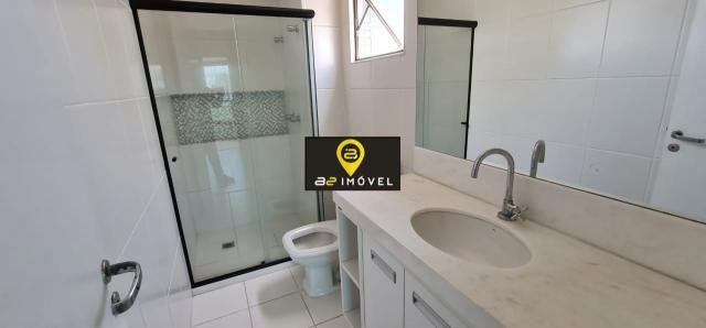 Sala7 Imobiliária - Apartamento 3 Suítes em Patamares - Foto 13