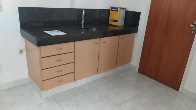 Apartamento para Venda em Goiânia, Setor Oeste, 2 dormitórios, 2 banheiros, 1 vaga - Foto 5
