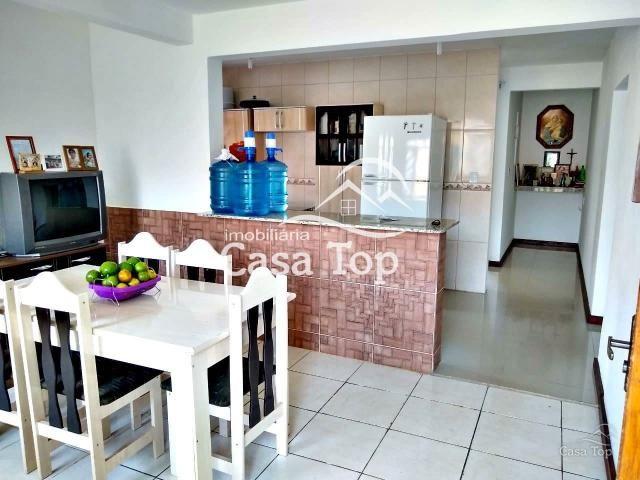 Casa à venda com 3 dormitórios em Contorno, Ponta grossa cod:1947 - Foto 3