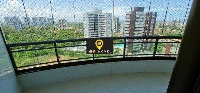 Sala7 Imobiliária - Apartamento 3 Suítes em Patamares - Foto 18