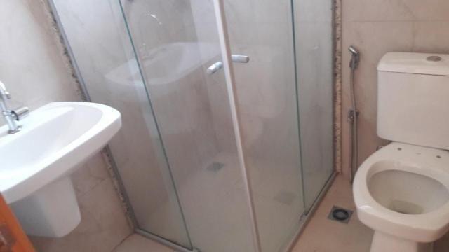 Apartamento com 1 dormitório à venda, 0 m² por R$ 155.000,00 - Nossa Senhora da Abadia - U - Foto 7