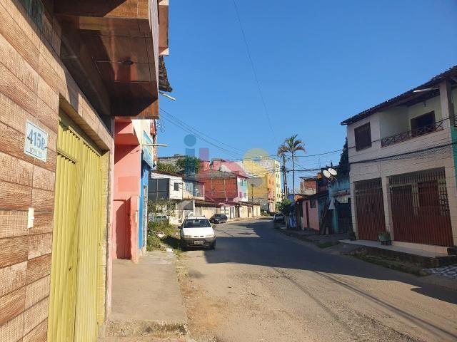 Alugo ponto comercial localizado na Bionor Rebouças - Itabuna/BA - Foto 3