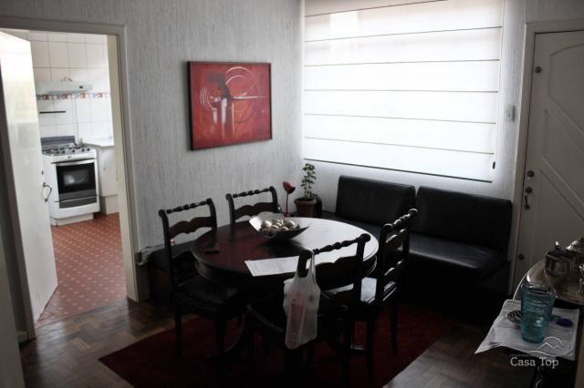Casa para alugar com 4 dormitórios em Centro, Ponta grossa cod:1480 - Foto 7