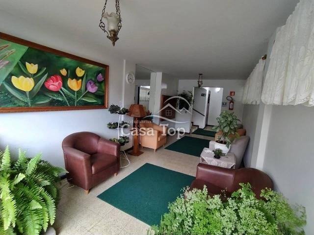 Apartamento à venda com 3 dormitórios em Centro, Ponta grossa cod:3698 - Foto 11