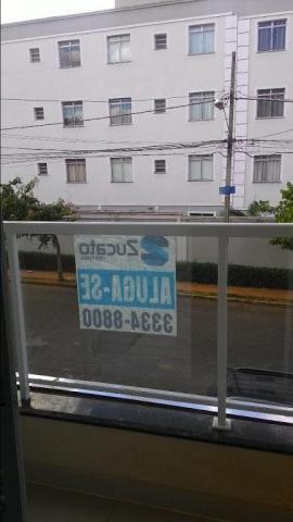 Apartamento com 2 dormitórios para alugar, 0 m² por R$ 1.200,00/mês - Universitário - Uber - Foto 19