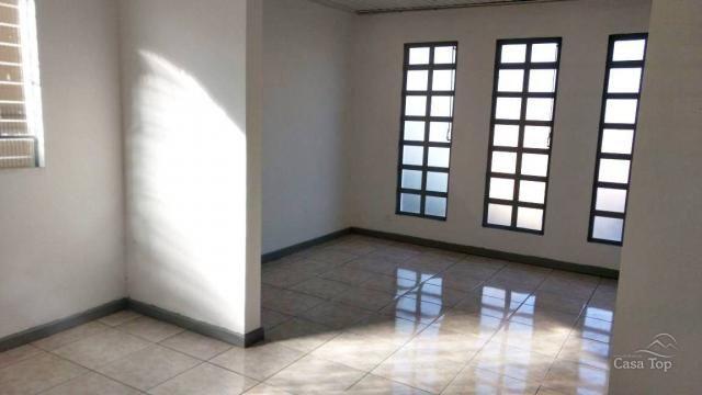 Casa à venda com 4 dormitórios em Uvaranas, Ponta grossa cod:618 - Foto 3