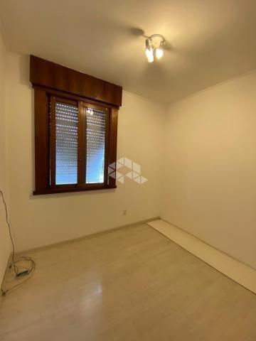 Casa à venda com 3 dormitórios em Jardim lindóia, Porto alegre cod:9933890 - Foto 12