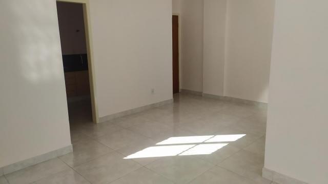 Apartamento para Venda em Goiânia, Setor Oeste, 2 dormitórios, 2 banheiros, 1 vaga - Foto 11
