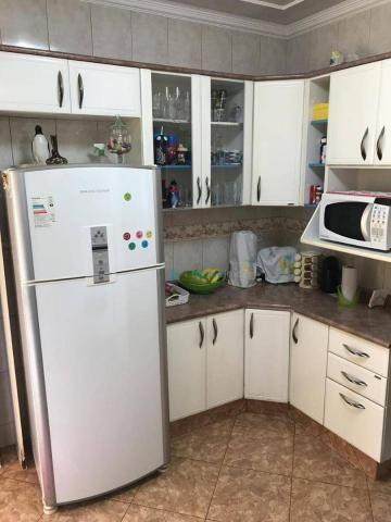 Casa à venda no Jardim Paulista - Foto 16