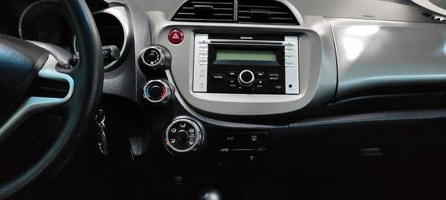 Honda FIT LX FLEX - Foto 12