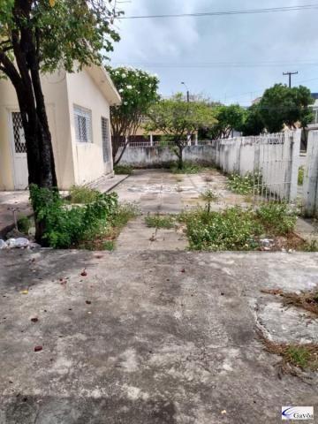 Casa para Venda em Olinda, Jardim Atlântico, 2 dormitórios, 1 suíte, 2 banheiros, 4 vagas - Foto 3