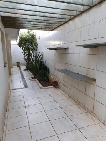 Casa estilo sobrado alto padrão em cond. fechado com 4/4 à venda, 328m² por R$ 1.460.000 - - Foto 19
