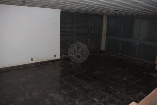 Casa para alugar com 5 dormitórios em Jardim sumare, Ribeirao preto cod:L1675 - Foto 12